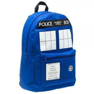 dw-backpack-01b